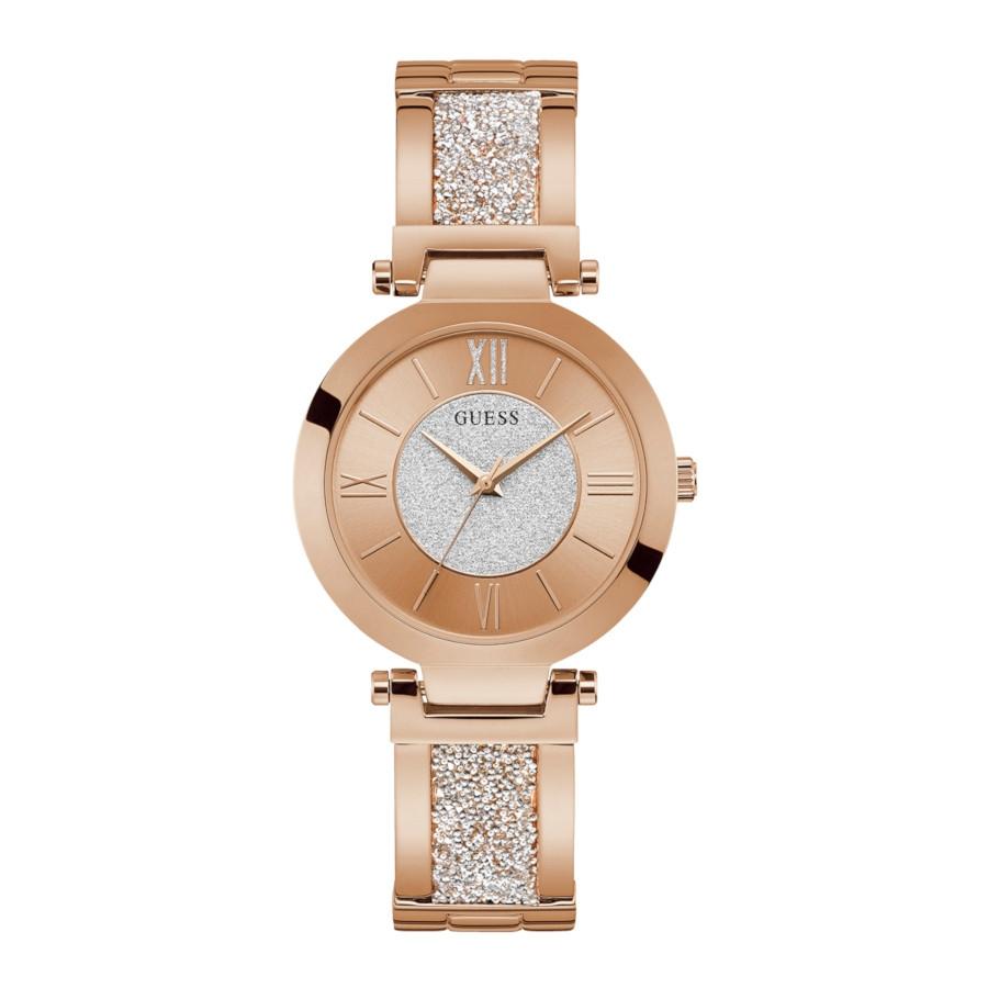 Reloj Guess Aurora W1288L3