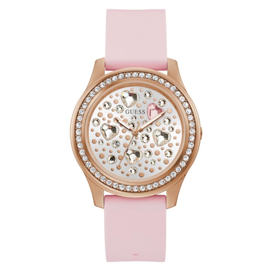 Reloj Guess GW0006L2