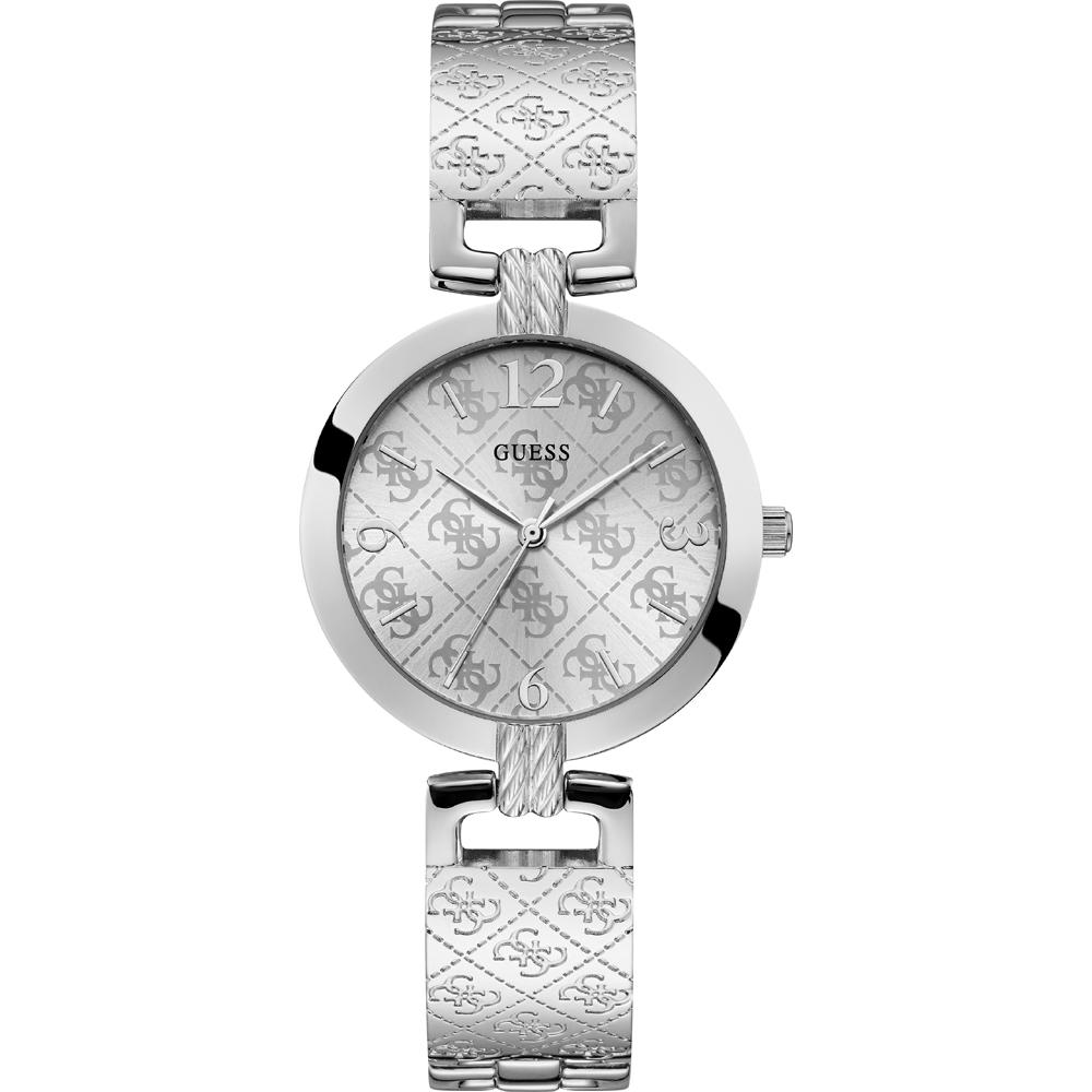Reloj Guess W1228L1