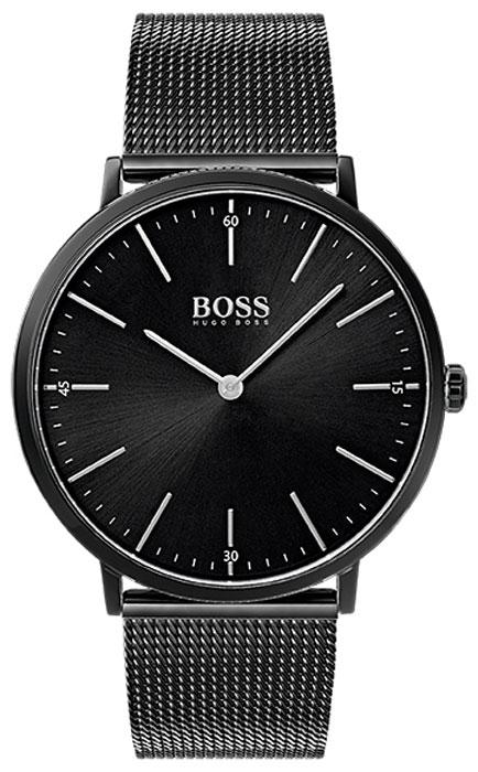 Reloj Hugo Boss Horizone 1513542