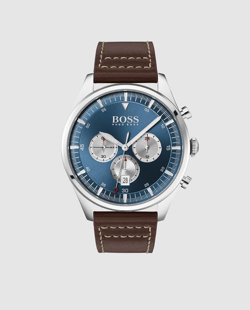 Reloj Hugo Boss 1513709
