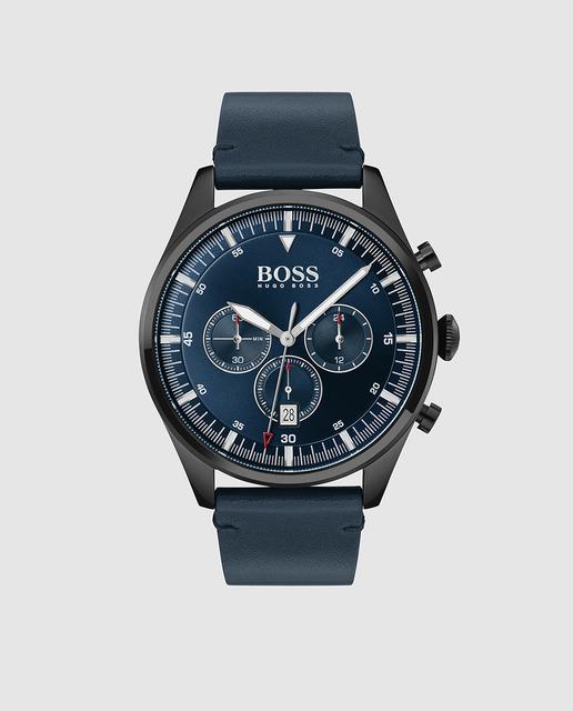 Reloj Hugo Boss 1513711
