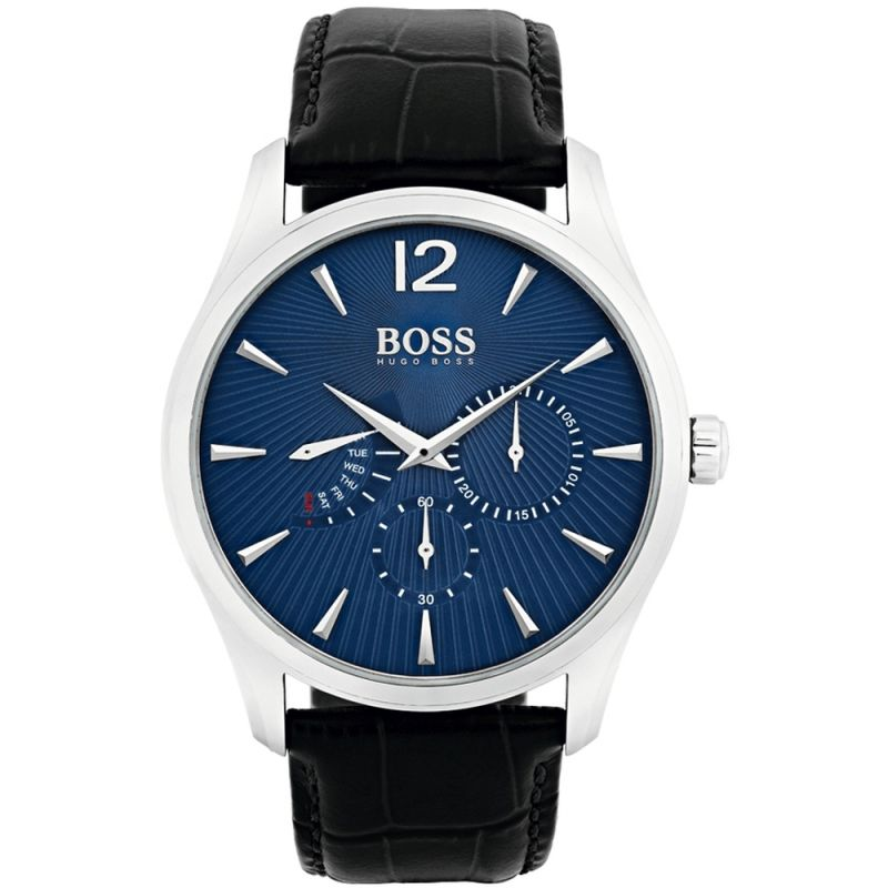 Reloj Hugo Boss 1513489