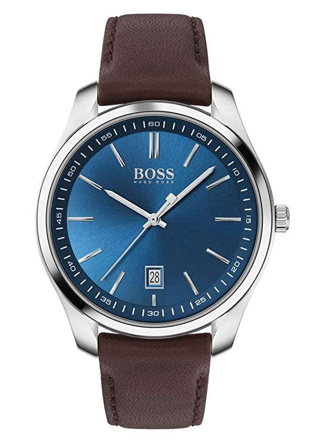 Reloj Hugo Boss 1513728