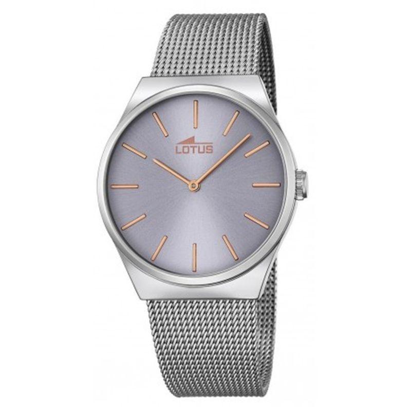 Reloj Lotus Brelery 18285/2