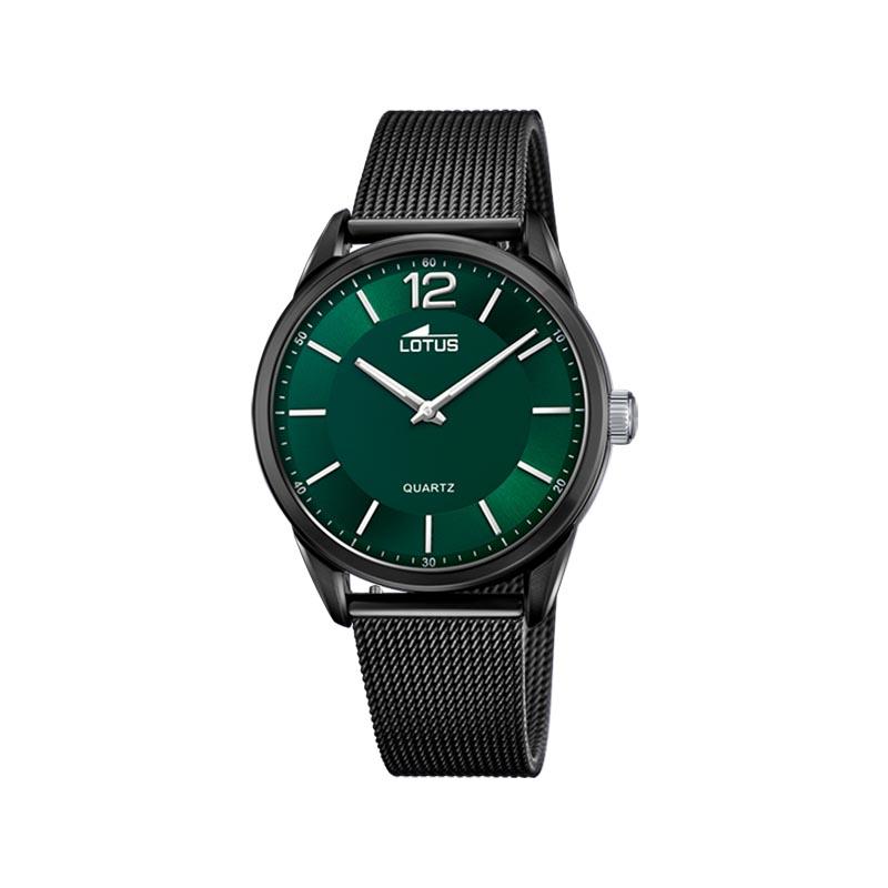 Reloj Lotus 18736/1