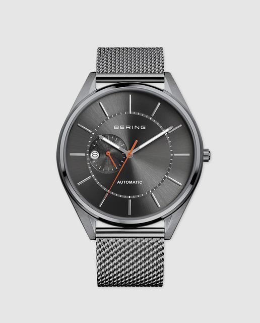Reloj Bering 16243-377