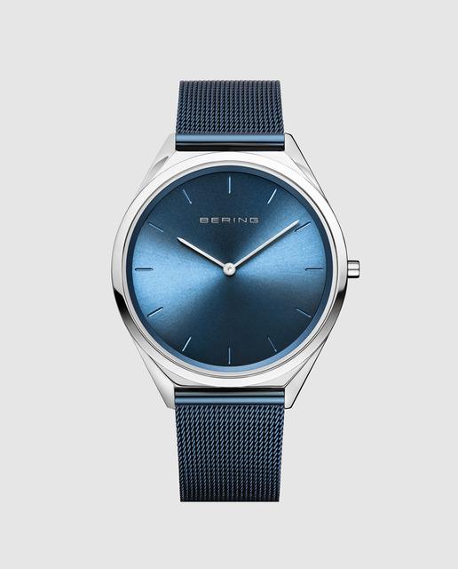Reloj Breing 17039-307