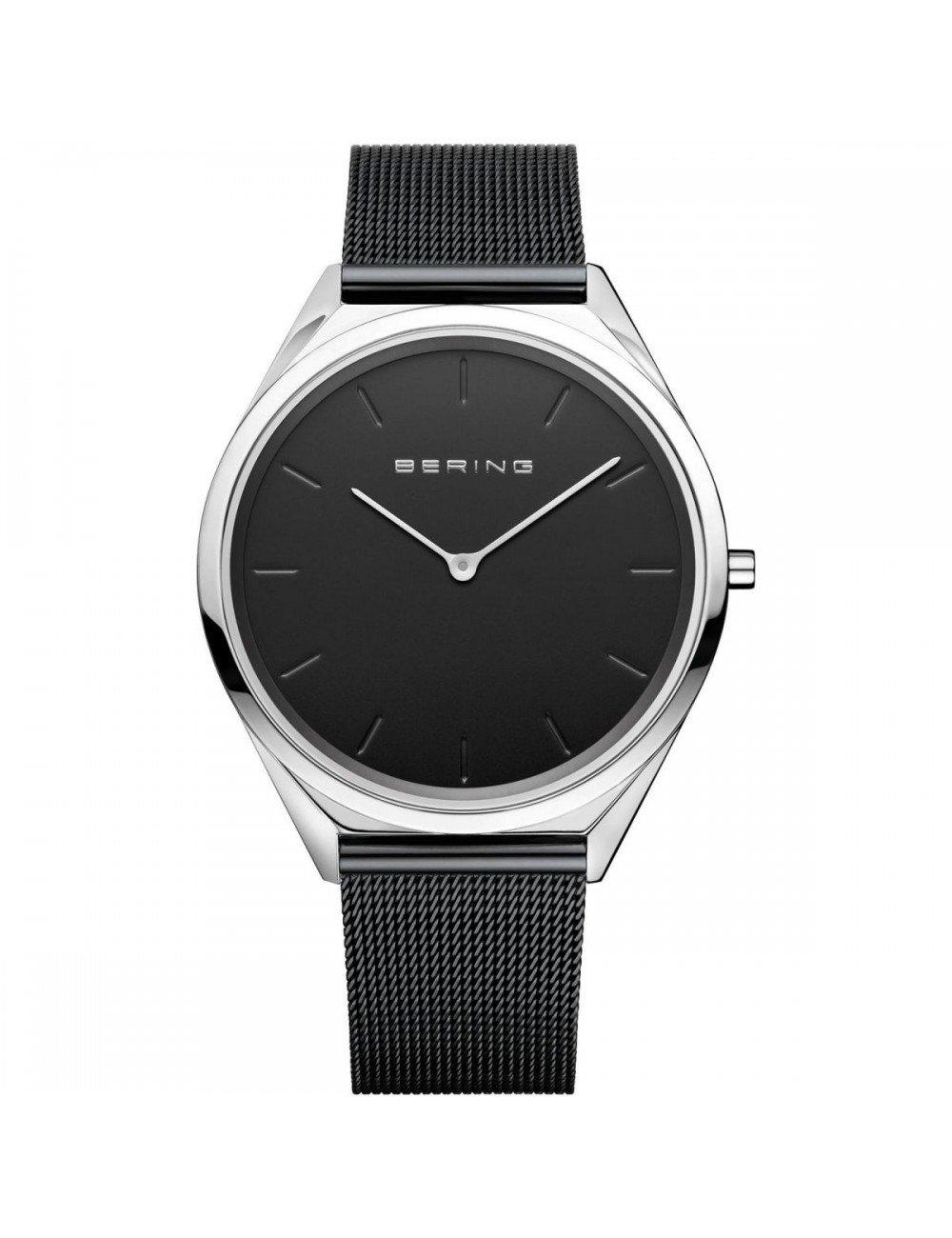 Reloj Bering 17039-102