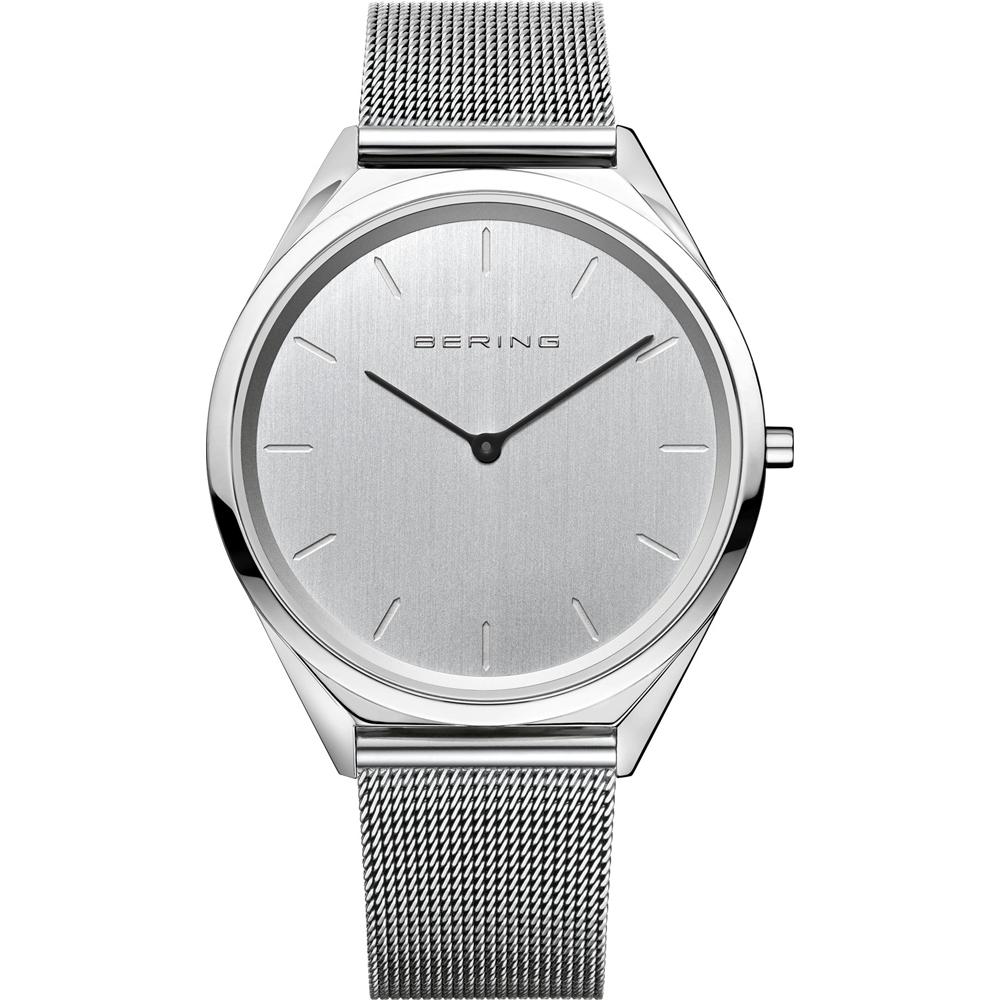 Reloj Bering 17039-000