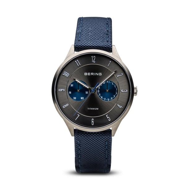 Reloj Bering 11539-873