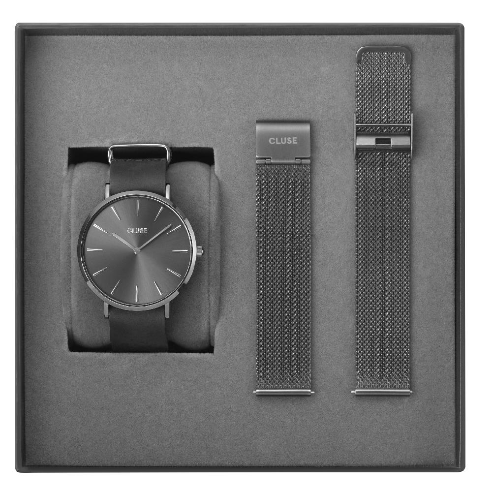 Reloj Cluse La Boheme CLG015