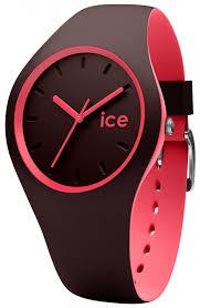 Reloj ICE IC012972
