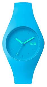 Reloj Ice ICE.NBE.U.S.15 Azul