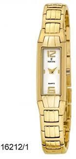 Reloj Festina F16212/1