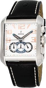 Reloj Festina F16294/1