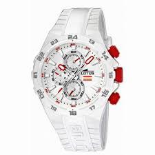 Reloj Lotus 15800/1