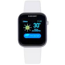 Reloj Smartwatch Radiant