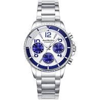 Reloj Viceroy Colección Real Madrid 42300-07