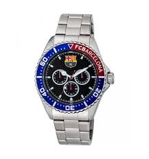 Reloj Radiant FC Barcelona BA01702 imagen 1