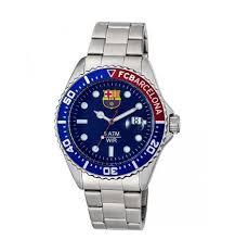 Reloj Radiant FC Barcelona BA01202