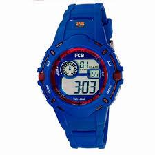 Reloj Radiant, FC Barcelona BA04602