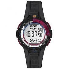 Reloj Radiant FC Barcelona BA08601