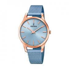 Reloj Festina F20507/2