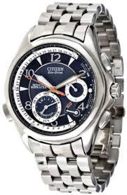 Reloj Citizen  BL9009-54M