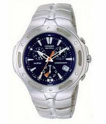 Reloj Citizen BL7101-54L