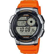 Reloj Casio AE1000W
