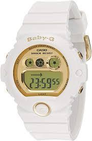 Reloj CAsio BG-6901-7ER