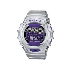 Reloj Casio BG-1006SA-8ER