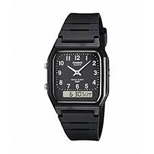 Reloj Casio AW-48H-1BVEF