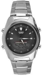 Reloj Casio AW-80D-1AVEF