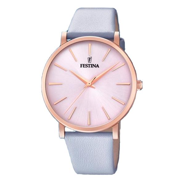 Reloj Festina F20373/1