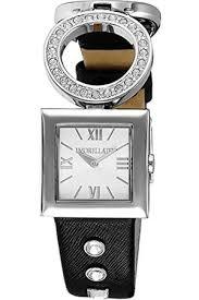 Reloj Morellato SNK004
