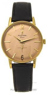 Reloj Festina F20249/3