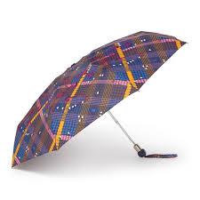 Paraguas Tous 095990036