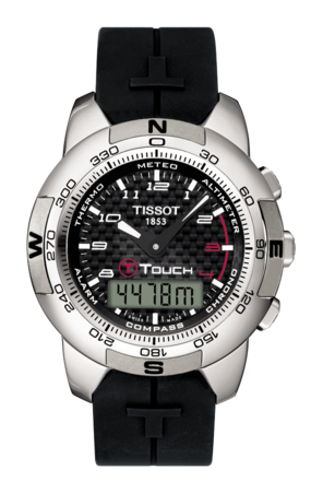 Reloj Tissot t33789892