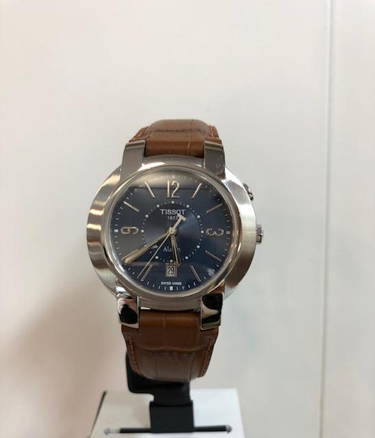 Reloj Tissot L871/971
