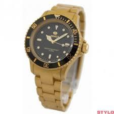 Reloj Marea B40155/3
