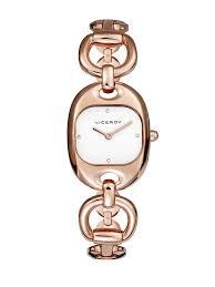 Reloj Viceroy 46840-07