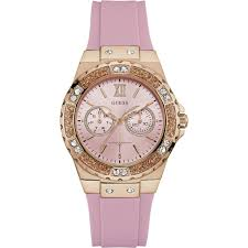 Reloj Guess W1053L3