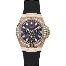 Reloj Guess Venus GW0118L2
