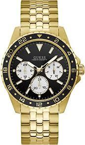Reloj Guess W1107G4