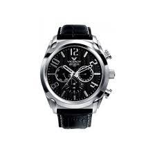 Reloj Viceroy 40347-55 imagen 1
