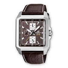 Reloj Casio Edifice EF-333L-5AVEF