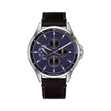 Reloj Tommy Hilfiger Shawn 1791616