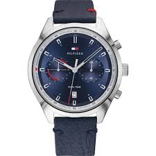 Reloj tommy Hilfiger Bennett 1791728